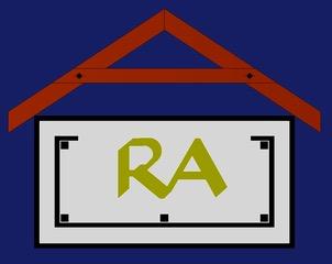 Ingenieurbüro Arnold Logo Kontakt