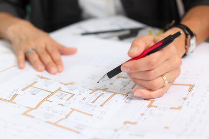 Statik Büro Arnold Baupläne erstellen